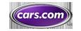 cars.com review