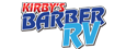 Kirby's Barber RV